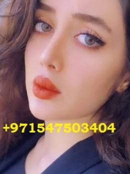 Kajal Indian Escorts - service Bondage
