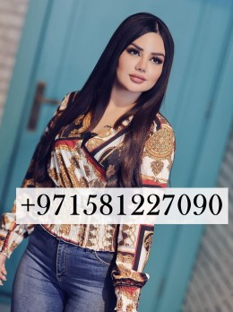 Ideal Indian Escorts In Dubai - service Outdoor Sex