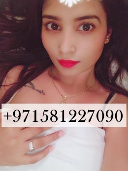 Maliha Indian Escorts Babes - service Bondage